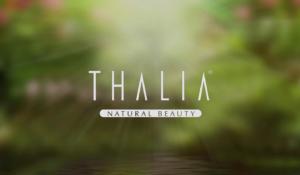 akten cosmetics unice thalia