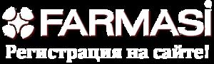 Farmasi Украина