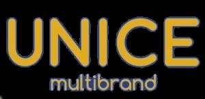 unice-logo1