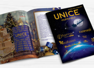 unice_каталог