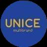 unice1