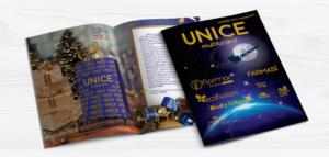 unice_katalog