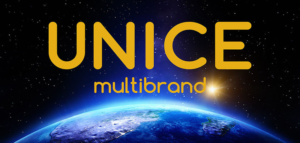unice_registratsiya_logo