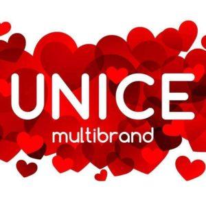 unice_февраль