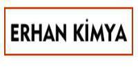 logo-erhan kimya