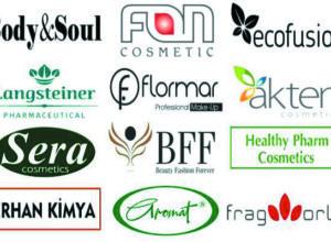 logo-unice партнеры