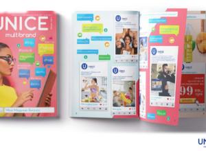 unice-каталог июль
