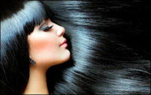 шампунь для волос юнайс