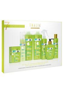 nabor-thalia-oduvanchik-3648010