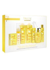 nabor-thalia-propolis-3648009