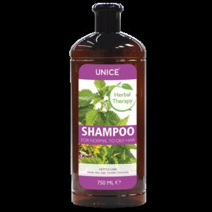 shampun-zhirnyh-volos