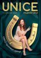каталог Unice сентябрь 13 2019   каталог Юнайс -33%  онлайн-регистрация  ☎050 284 3002