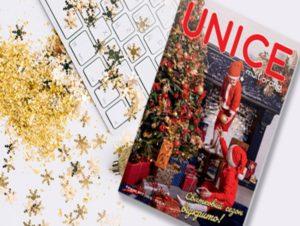 unice catalog 17