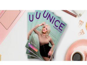 unice catalog 15