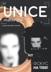 unice-katalog-5-aprel-2020 001