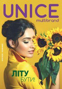 unice-katalog-10-iyul-2020 001