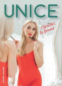 unice-katalog-5-aprel