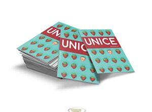 unice-katalog-9-iyul-2021