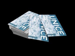 unice-katalog-10-iyul-2021