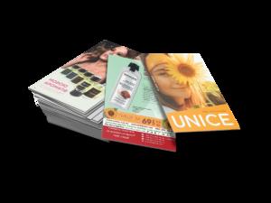 unice-katalog-12-avgust-sentyabr-2021