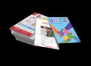 katalog-unice-oktyabr-14-2021