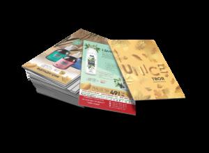 каталог юнайс октябрь|ноябрь 15 онлайн